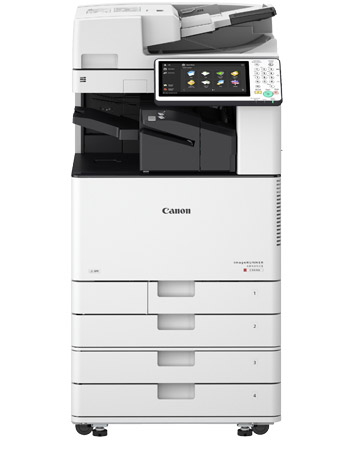 IRC 3525I (color)
